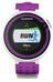 Garmin Forerunner 220 White/Purple HRM